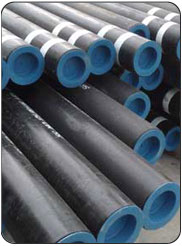 API 5L X65 PSL1/2 Pipes manufacturer & suppliers